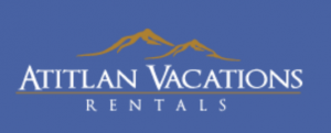 atitlan vacations rentals