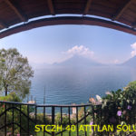 Three bedrooms  with big views, boat access, income producing