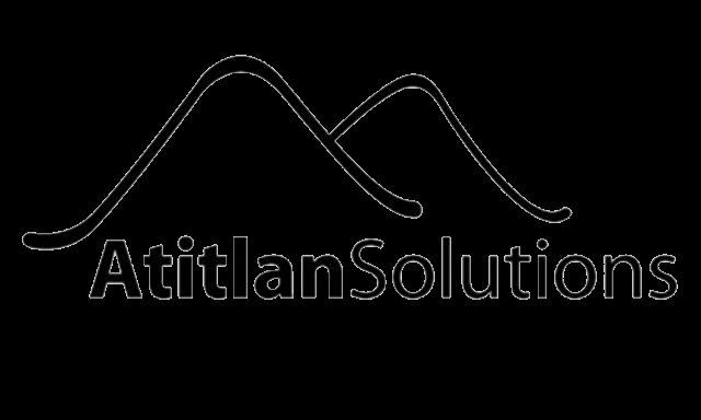 Atitlan Solutions