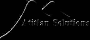 Atitlan Real Estate