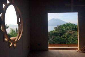 Atitlan Property Management
